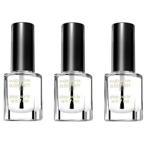 10 Uses For Clear Nail Polish Plus Shop Top 10 Top Coats