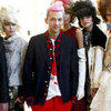 Chris Benz to Skip Fall 2013 New York Fashion Week Show