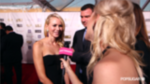 "Video: Naomi Watts Talks About Her Oscar Morning — ""I Barely Slept!"""