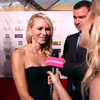 Naomi Watts Interview at Critics' Choice Awards (Video)