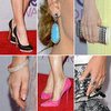 People&#039;s Choice Awards Jewelry and Accessories