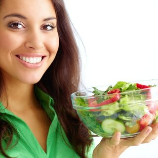 Healthy Eating Habits For Weight Loss