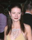 Gwyneth Paltrow, 2000