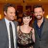 Pictures: Anne Hathaway & More Celebrities 2013 AFI Awards