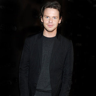 PPR Buys Controlling Stake in Christopher Kane
