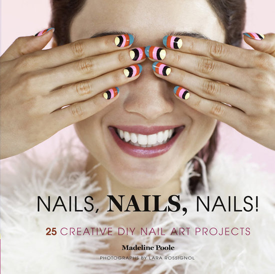 nail art designs 2017 ideas images tutorial step by flowers