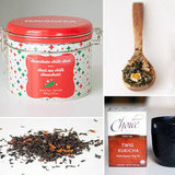 7 Teas We Can't Stop Drinking Right Now