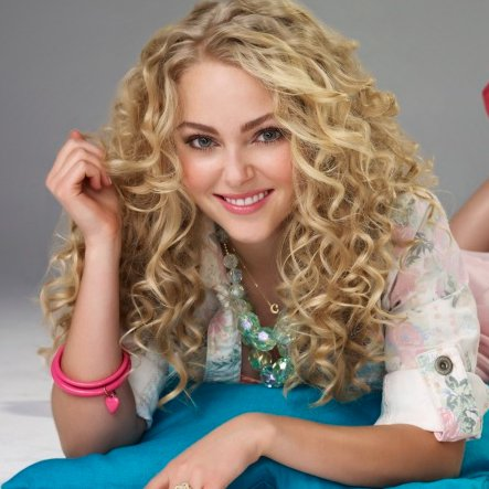 The Carrie Diaries Audience Review