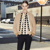 Givenchy Pre-Fall 2013 | Pictures