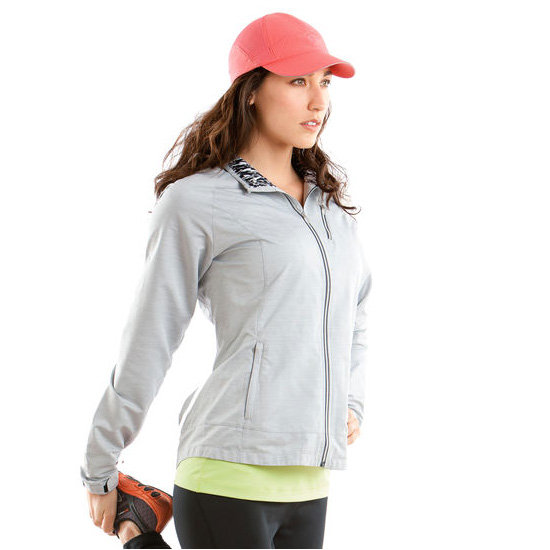 Cold-Weather Running Jackets at Every Price Point