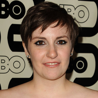 Lena Dunham Calls Into Howard Stern's Show to Squash Feud