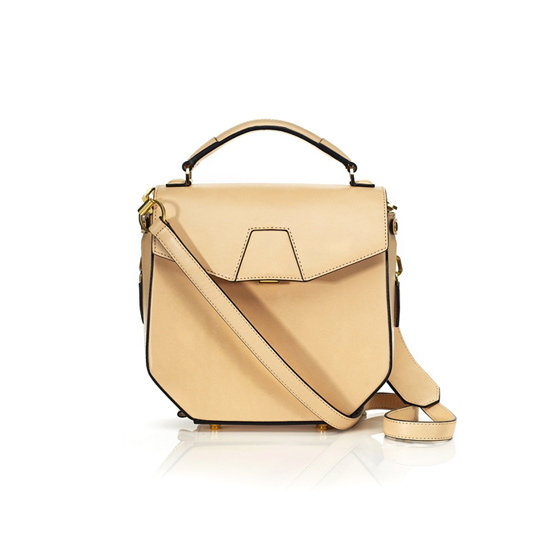 Bag, approx. $815.24, Alexander Wang at Ron Herman