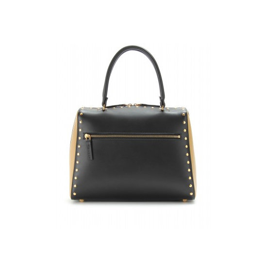 Bag, approx. $1317, Marni at My Theresa