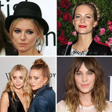 Festival Hair: Celebrity Style to Inspire