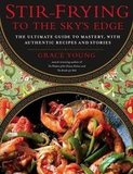 Stir-Frying: Stir-Frying to the Sky's Edge