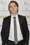 Paul Dano will play Brian Wilson in Love & Mercy, a biopic about The Beach Boys' founding member.