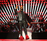 Usher Photos