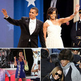 Your Guide to the 2013 Inauguration