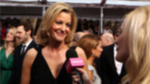 "Video: Anna Gunn Teases ""Astonishing"" New Breaking Bad Episodes at SAG Awards"