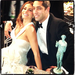 Sofia Vergara shared a sweet snap of herself and her fiancé, Nick Loeb.