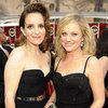 Women at the SAG Awards 2013