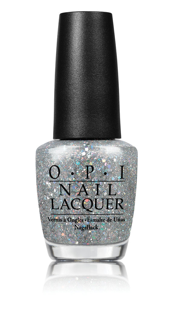 OPI Nail Lacquer in Which is Witch, $19.95