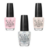 All that glitters: Snoop New OPI Oz The Great And Powerful Collection