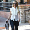Britney Spears Shopping in LA | Pictures