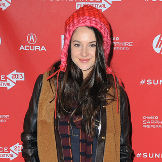 Watch all the Celebrity Style at the Sundance Film Festival