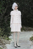 Chanel Couture