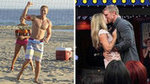 Video: Bachelor Recap — Lots of Shirtless Sean, a Marathon Make-Out, and More!