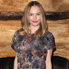 Kate Bosworth for Big Sur Sundance Film Festival Pictures