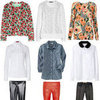 How to Wear the Spring Floral Trend