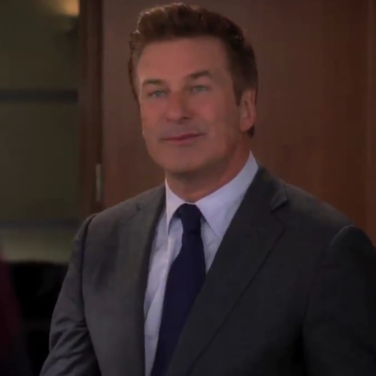 30-Rock-Second--Last-Episode-Preview.png