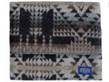 Pendleton iPad Case ($34, originally $68)