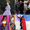 Fab Recap Week of Jan. 21 to 27, 2013