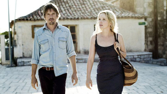 Sundance Video Review: Before Midnight