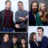 Check Out the Cute Cast Portraits From Sundance