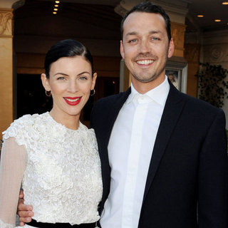 Liberty Ross Divorcing Cheating Husband Rupert Sanders
