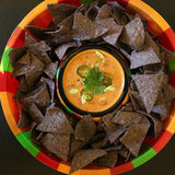 Velveeta Nacho Cheese Dip Recipe