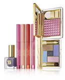 Estée Lauder Pretty Naughty Collection