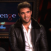 Interview With the Cast of Revenge (Video)