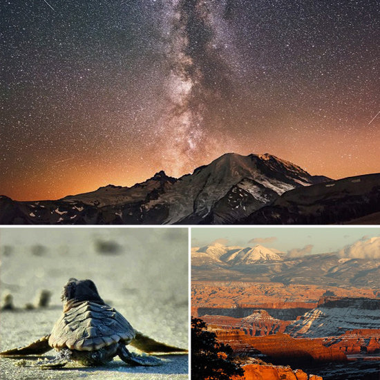 13 Breathtaking Reasons to Follow @usinterior on Instagram