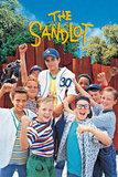 The Sandlot