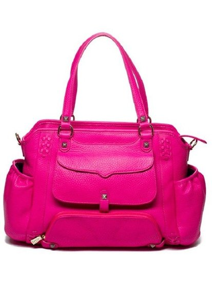 Rebecca Minkoff Jade Baby Bag