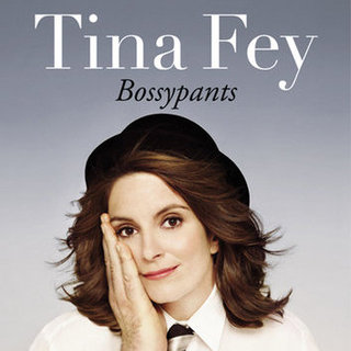 Best Books by Funny Women