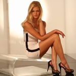 Pro Tips: Erin Heatherton on Prepping For a Career in Fashion