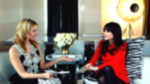 Zooey Deschanel Tells Us Her Big Beauty Secrets