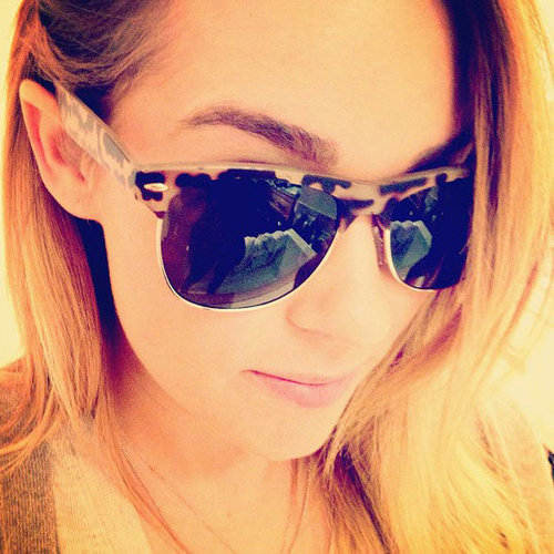 Lauren Conrad's Birthday: Top Instagram & Twitter Pictures