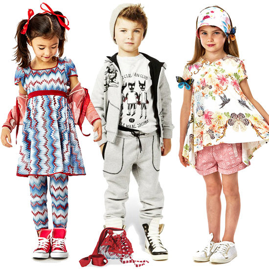 Baby clothes UK, cute and trendy baby